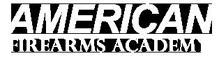 American Firearms Academy